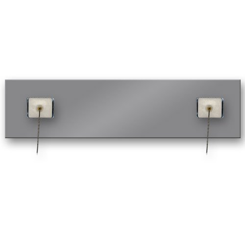 cubicle partition pins